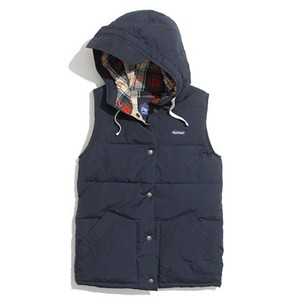 Penfield Winter Vest