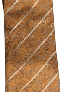 Canali Canali men's tie