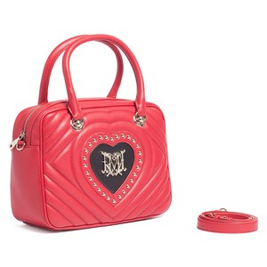 Moschino Shoulder Bag