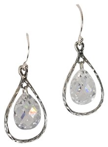 Silpada New Silpada Harbor Lights Earrings