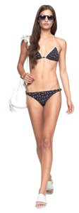 Chloé Chloe Mare Donna Arrow Print Bikini IT 48/US XL