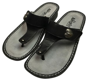 Alegria by PG Lite Sandals