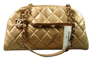 Chanel New Handbag Purse Shoulder Bag