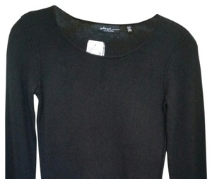 Casmere Sweater
