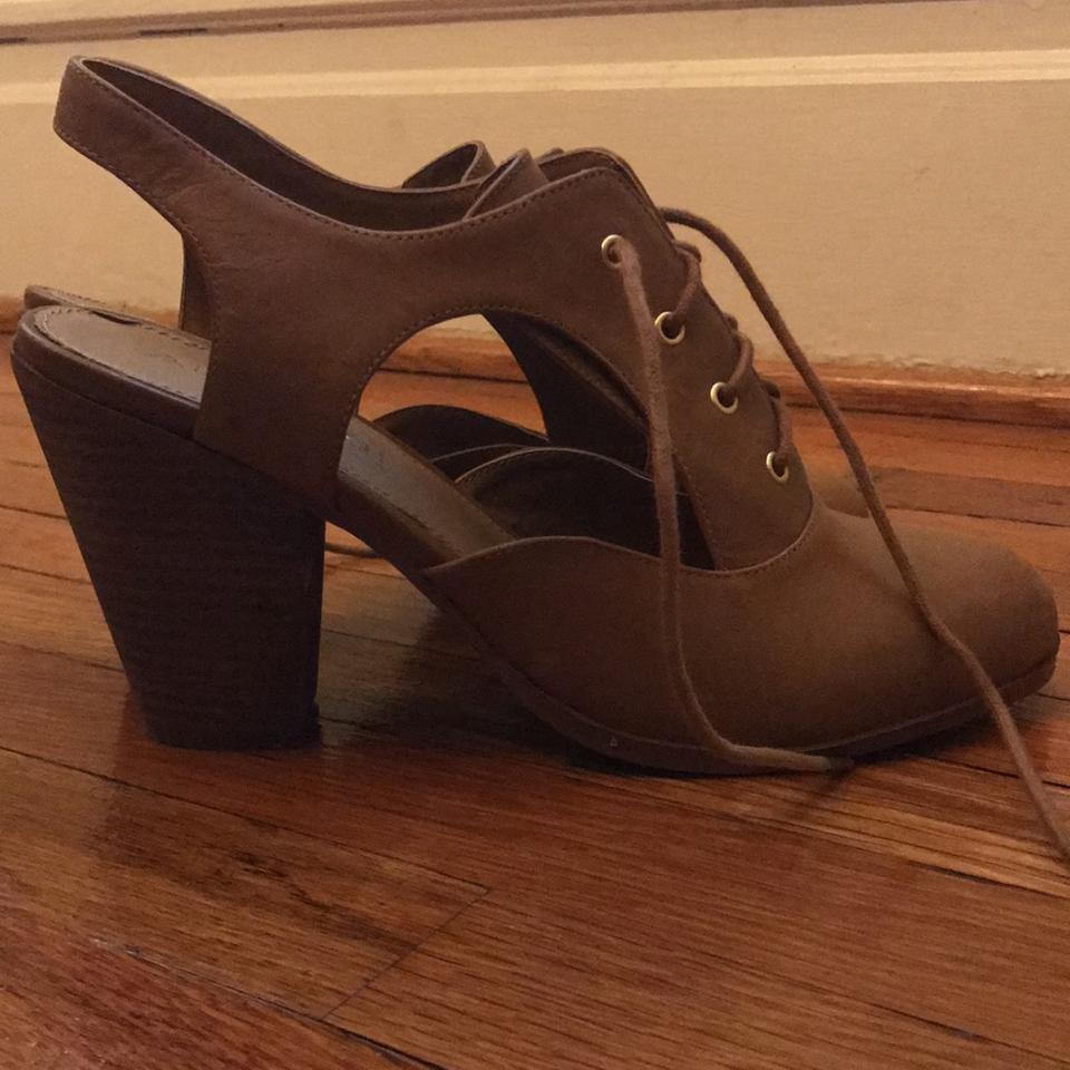 Used Aldo Shoes For Sale