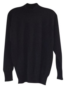 Neiman Marcus Sweater