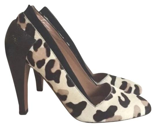 Preload https://item2.tradesy.com/images/alaia-multi-color-pony-hair-pumps-size-us-75-regular-m-b-2038231-0-0.jpg?width=440&height=440