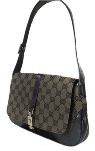 Gucci Louis Vuitton Chanel Burberry Wallet Hobo Bag