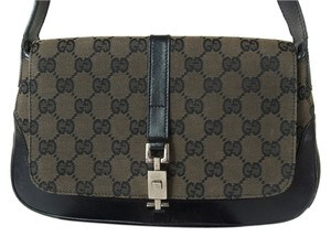 Gucci Louis Vuitton Chanel Shoulder Bag