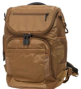 Briggs & Riley Luggage Briggs&riley Laptop Laptopbakpack Backpack
