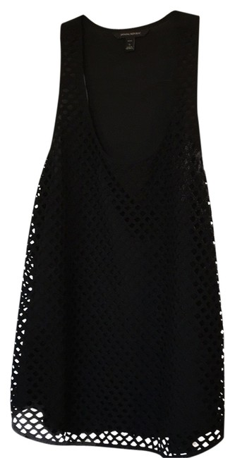Preload https://item2.tradesy.com/images/banana-republic-night-out-top-size-petite-4-s-20383006-0-1.jpg?width=400&height=650