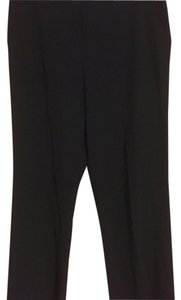 Josephine Chaus Trouser Pants Black
