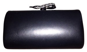 Saks Fifth Avenue Clutch