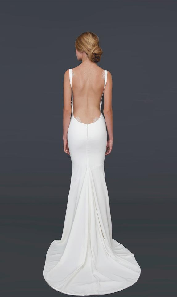Looks - Wedding for a Dress in may pictures video