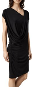 AllSaints Dress
