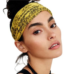 Free People Free People Headband