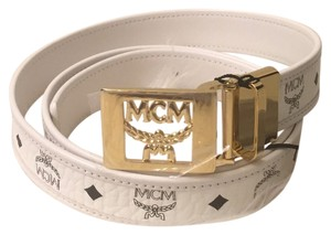 MCM One Size(cut To Size)