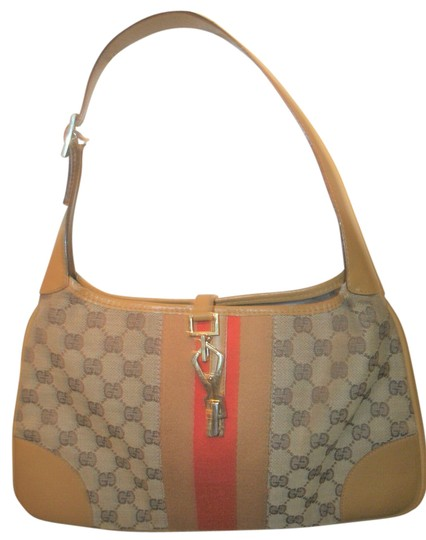11c9d43b Gucci Jackie Medium Hobo Bag | City of Kenmore, Washington