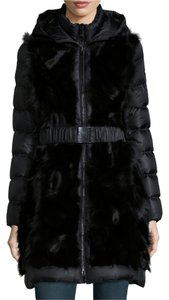 Dawn Levy Winter Fur Stunning Coat