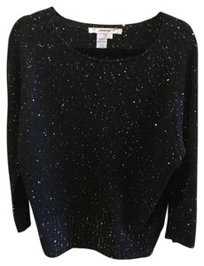 Studio M Sequins Sweater
