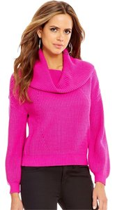 Gianni Bini Sweatshirt