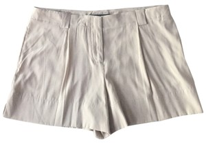 Theory Dress Shorts