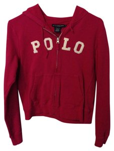 Ralph Lauren Womens Sweatshirt