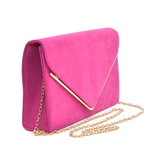 Other Classic The Treasured Hippie Vintage Affordable Rose Clutch