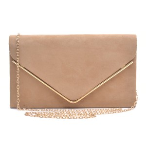 Other Classic The Treasured Hippie Vintage Affordable Camel Clutch