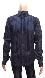 Vivienne Westwood Button Down Shirt