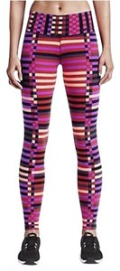 Nike Nike Lattice Running Tights