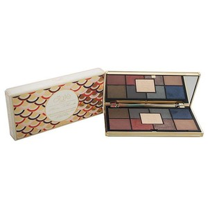 Ciat NWT SOLDOUT Ciate x Olivia Palermo Smouldering Eye Palette