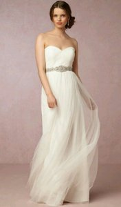 Jenny Yoo Jenny Yoo Annabelle 1452 Wedding Dress