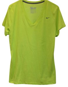 Nike Dri-Fit Slim Fit Training Top