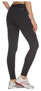 Nike Pro Hyperwarm Dri-FIT Tights