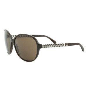 Chanel 60mm,chanel,chanel-5304-1411s7,new Other (see Details),chanel-5304-1411s7