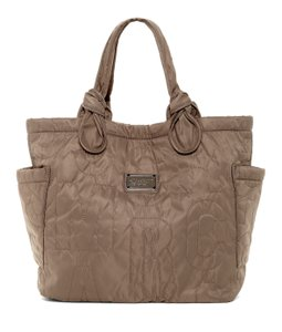 Marc by Marc Jacobs Tote in Quartz Grey
