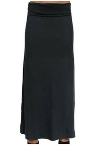 Boutique 9 Palazzo Pants Maxi Skirt