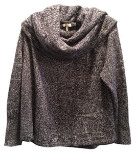 Joie Cowl Cozy Sweater