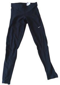 Nike 408089 / Dri-fit legging