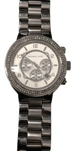 Michaels Michael kors watch