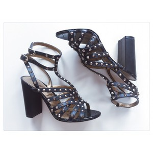 0490a4664f8c9c Black Sam Edelman Formal Shoes - Up to 90% off at Tradesy