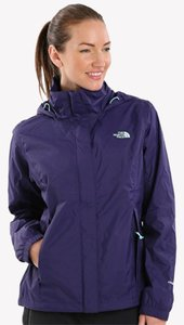 The North Face THE NORTH FACE Women's Resolve HyVent(TM) Jacket