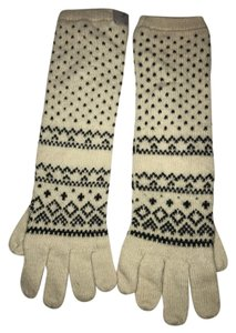 American Eagle Outfitters American Eagle Long Gloves