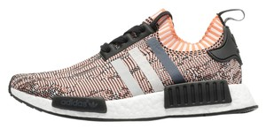 adidas Nmd Running Sun glow Athletic