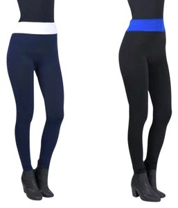 Boutique 9 BLUE Leggings