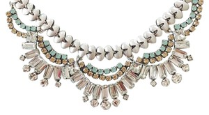 Stella & Dot belle necklace