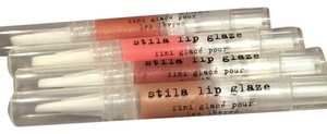 Stila stila lip glaze