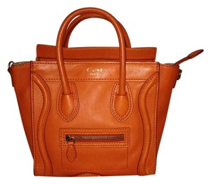 0ddd1d474e Céline Small Bags - Up to 70% off at Tradesy