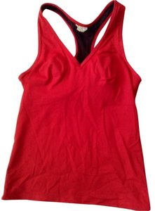Victoria's Secret Victoria Secret workout tank top